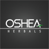 osheaherbals2's picture