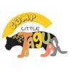 camp-little-jaguar's picture
