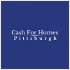 sellmyhousepittsburgh's picture