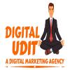 Digitaludit's picture