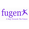 Fugenxmobileapp's picture