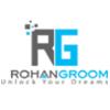 RohanGroom's picture