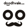 Doodhvale's picture