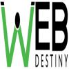 Web Destiny's picture