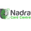 NadracardCentre's picture