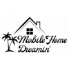 mobilehome294's picture