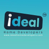 ideal home developers's picture