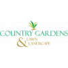CountryGarden's picture