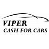 Vipercashforcars's picture