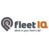 Fleet IQ's picture