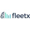 fleetx's picture