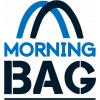 MorningBag's picture