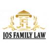 josfamilylaw's picture