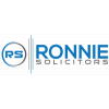 RonnieSolicitors's picture