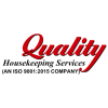 qualityseo2021's picture