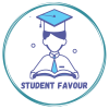 studentfavour's picture