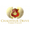 chauffeurdrive's picture