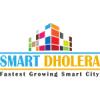 Smart Dholera's picture