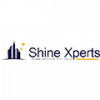 shinexpert's picture