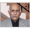 bhargavmaharajacancer's picture