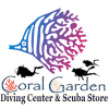 Coral Garden Diving Center's picture