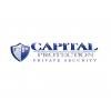 capitalprotectionsecurity's picture