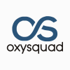 OxySquad's picture