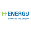 H-Energy's picture