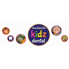 modestokidzdental's picture