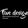 FiveDesign's picture