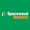 spacewood4india's picture
