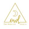 owlvenice's picture