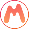 Magnarevo Digital marketing agency's picture