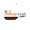 culinarycraft's picture