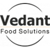 Vedant Food Solutions's picture