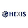 Hexisreps's picture