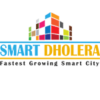 Dholerasmart's picture