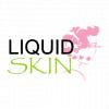 liquidskin's picture