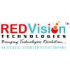 redvisiontech's picture