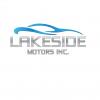 lakesidemotors's picture