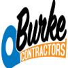 burkecontractor's picture