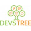 devstree's picture