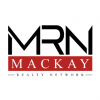 mackayrealtynetwork6's picture