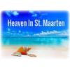 heaveninstmaarten's picture
