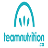 teamnutrition's picture