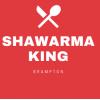 shawarmakingbrampton's picture