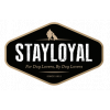 stayloyal's picture