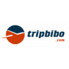 Tripbibo's picture