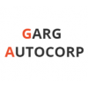 gargautocorp01's picture