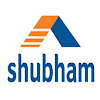 Shubham Housing's picture